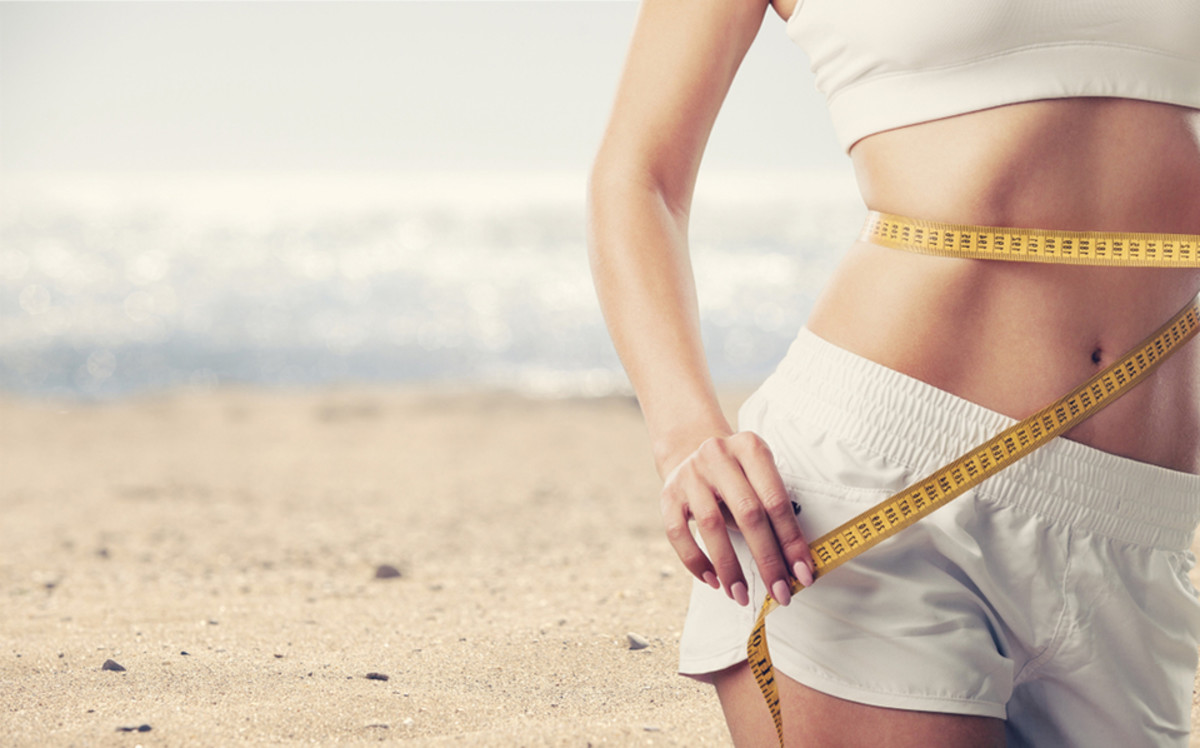 can weight loss pills alterate my menstrual cycles